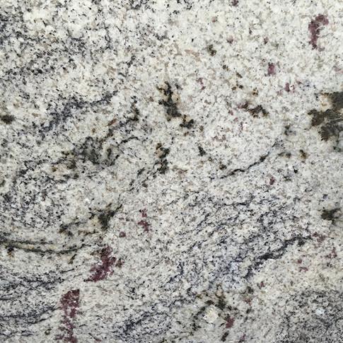 Granito White Storm