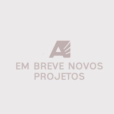 EM-BREVE.jpg