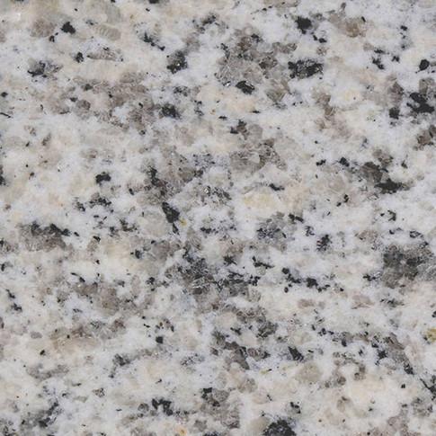 Granito Branco Quartz Crystal