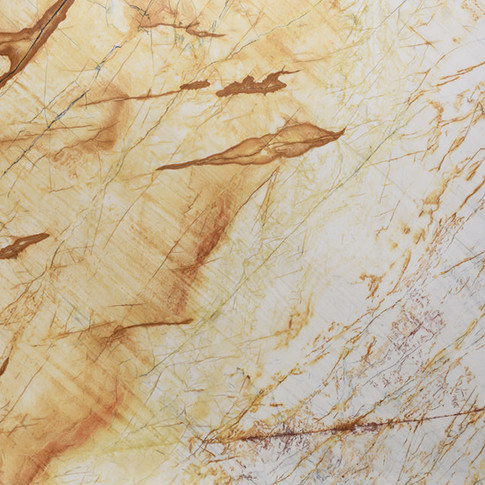 Granito Golden Macaubas