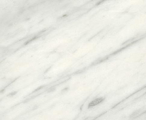 Mármore Branco Pinta Cinza