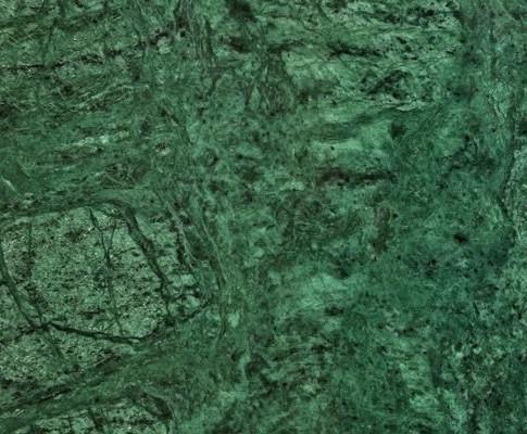 Mármore Verde Alpi