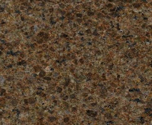 Granito Marron Castor
