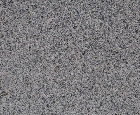 Granito Cinza Andorinha