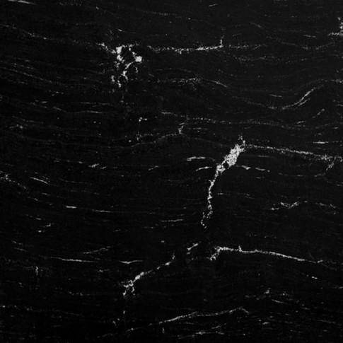 Granito Preto Via Lactea