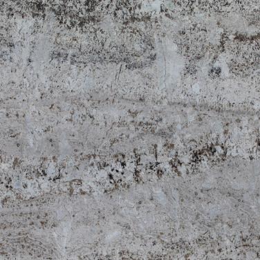 Granito White Galaxy