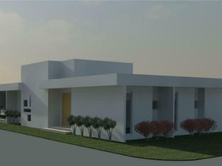 Nosso Projeto-rev01.jpg