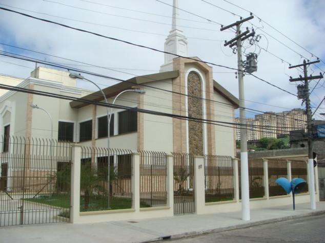 Definitiva Fonseca 12 08 (5).JPG