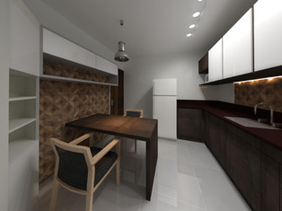 Cozinha 3 - entrega.jpg