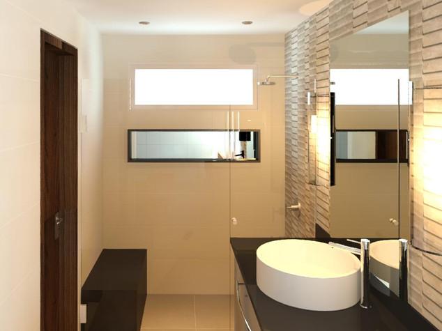 Banheiro 1 - entrega.jpg