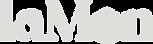 logo_šedá.png