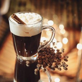 Arraial_ café, cachaça, açúcar, cravo, c