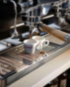 storm-barista-attitude_innovazione_prati