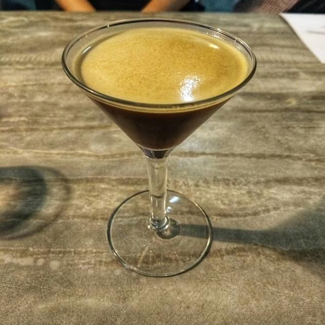 EspressoFreddo_espressoduplobatidoc