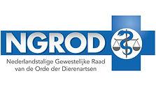 NGROD logo.jpg