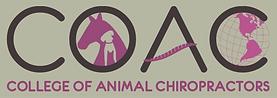 COAC_logo.png