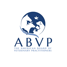 ABVP logo.png