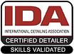 IDA-CDSV.png