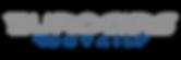 EUROCARS Logo.png