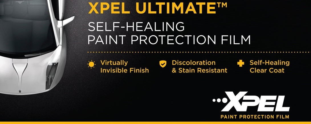 Xpel-banner.jpg