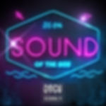 DS014 Sound of The 80s_cover.jpg