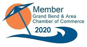 Member-web-badge-2020.jpg