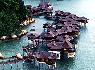 Pangkor-Laut-Resort-95_big_bu.jpg