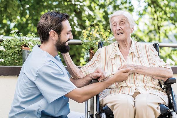 bigstock-Geriatric-nurse-holding-hand-o-