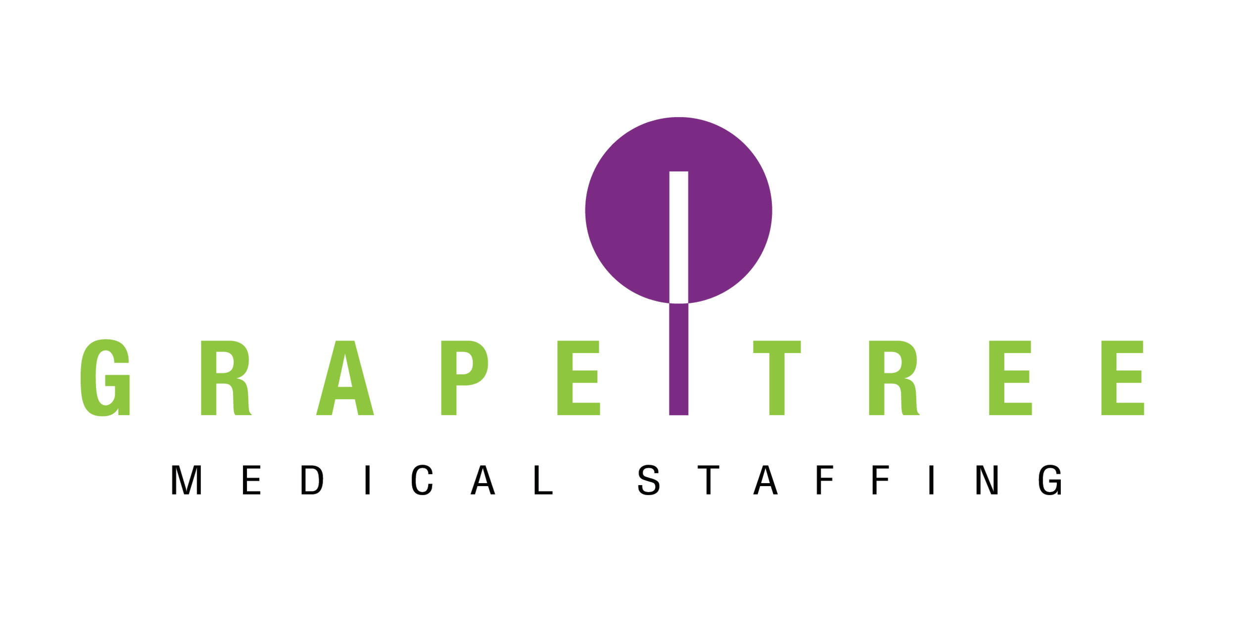 Employee Center | GrapeTree Medical Staffing