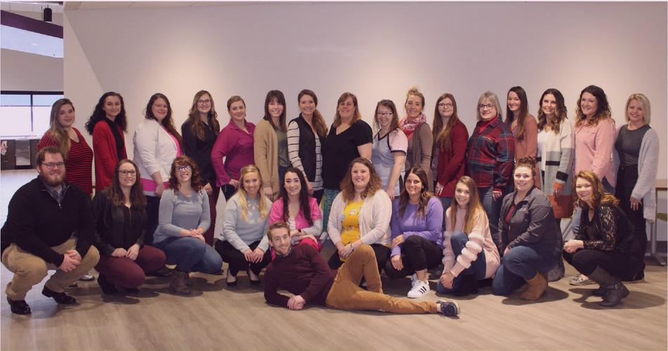 Staffing Group Photo.jpg