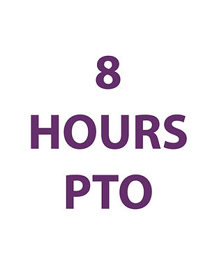 8 Hours PTO .jpg