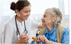 Nursing Assistant Resources On The Web | GrapeTree Medical Staffing