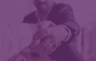 bigstock-Businessman-Handshake-Close-Up-