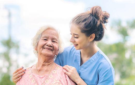 nurse-patient-smile.jpg
