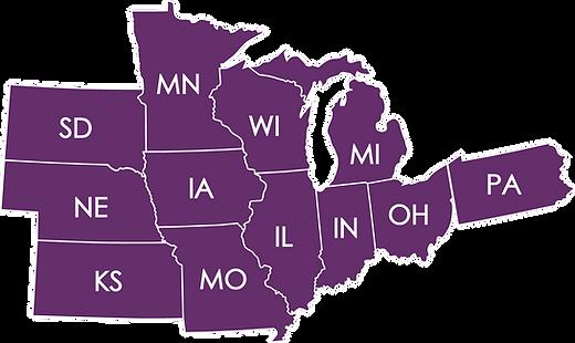 Pennsylvania 2.png