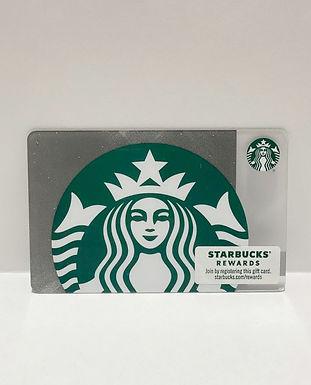 Starbucks 10.jpg