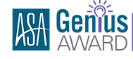Genius Award Logo.png
