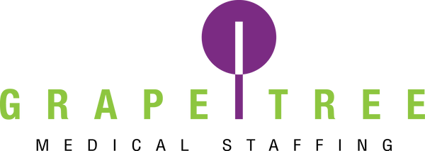 GrapeTree Logo FINAL.png