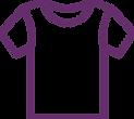 Tshirt Icon.png