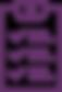bigstock-Checklist-Thin-Line-Icon-Docu-2