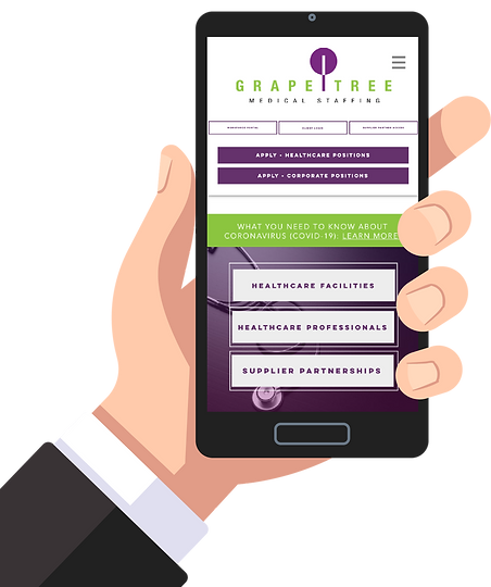 bigstock-Smartphone-In-Hand-Businessma-3