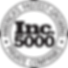 inc5000-medallion.png