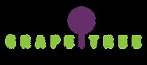GT_Logo_FullColor_PGB-01.png