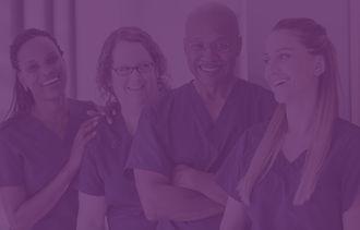 diverse-nurse-group-purple.jpg