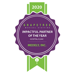 Medley, Inc. Digital Award.png