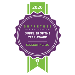 CBS Staffing Digital Award.png