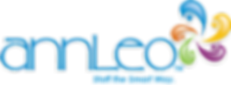 Logo with tagline.png