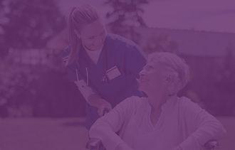 bigstock-Nurse-taking-care-of-old-woman-