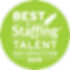 Best of Staffing Talent 2019.png