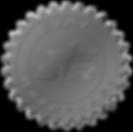 STATseal gray (002).png